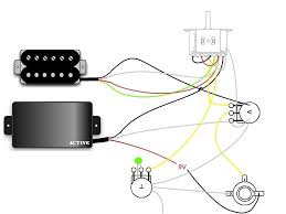 esp wiring diagram for hss esp wiring diagram and schematics esp wiring diagram for hss esp home wiring diagrams