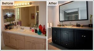 bathroom remodeling alexandria va. Bathroom Remodeling Alexandria Va Remodel Your With Stylish Material In Style T
