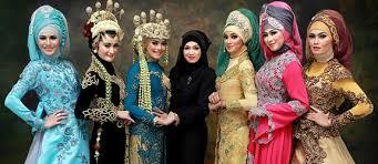 pengantin hijab up tutorial make cara make benar up pengantin berjilbab yang natural