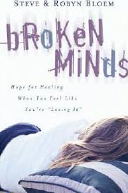 Image result for broken minds