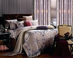 queen duvet cover size us cotton sets target queen duvet cover size chart
