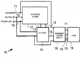 siemens shunt trip breaker wiring diagram siemens shunt trip shunt trip breaker wiring diagram square d siemens shunt trip breaker wiring diagram to square d cool