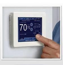 lennox ac thermostat. lennox icomfort thermostat ac r