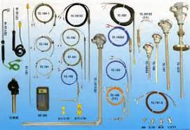 4 wire thermocouple wiring diagram asp images thermocouple rtd wire omega engineering