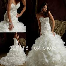 fit and flare wedding dress with bling naf dresses wedding dress