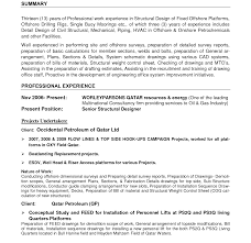 Fleet Engineer Resume Product Manager Resume Sample Job And Template Program Fleet 1