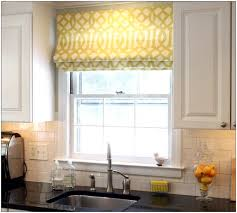 large size of picture diy kitchen sink window curtains ideas