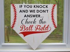 there 39 s no place like home softball. softball/baseball sign, if you knock and we don\u0027t answer check the there 39 s no place like home softball l