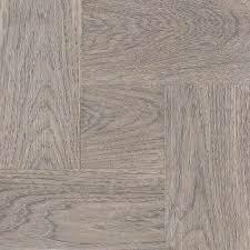residential l and stick vinyl tile