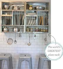 Small Picture Best 25 Wall mounted display cabinets ideas on Pinterest Wall
