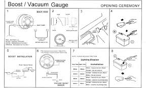 wiring diagrams automotive gauges the wiring diagram auto gauge wiring diagram autometer fuel gauge wiring diagram wiring diagram