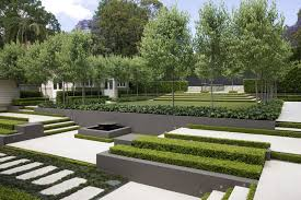 Small Picture French Landscape Design Entry Landscape French Country Landscape