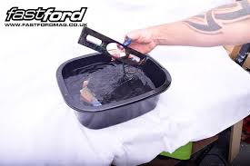 diy hydrodipping
