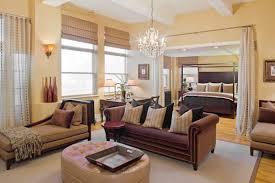 master bedroom sitting area furniture. master bedroom with sitting area furniture
