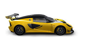 2018 lotus exige price. Contemporary Lotus Explore Lotus Exige Range Intended 2018 Lotus Exige Price T