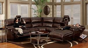 Value City Furniture Indianapolis In 5269