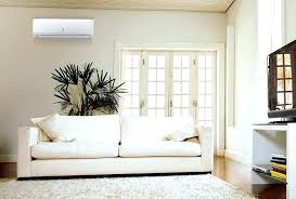 mini split air conditioner lovely ductless diy quick connect seer heat pump w install installation mini split seer diy