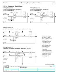 lutron 3 way dimmer switch wiring diagram ewiring lutron three way dimmer switch wiring diagrams database