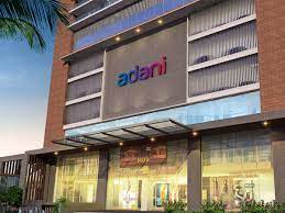 Pan india (india head office): Adani Realty Reliance Nippon Life Insurance Leases 40 000 Sq Ft At Adani Inspire In Bkc Real Estate News Et Realestate