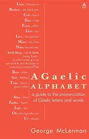 It aims to reproduce all existing sounds in language. A Gaelic Alphabet A Guide To The Pronunciation Of Gaelic Letters And Words Kindle Edition By Mclennan George Reference Kindle Ebooks Amazon Com