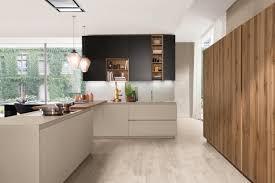 antis kitchen furniture euromobil design euromobil. Antis FiloAntis33 By Euromobil | Fitted Kitchens Kitchen Furniture Design M
