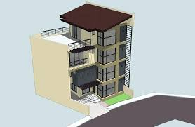 home plans with rooftop deck house a 3 story house plans with roof deck small house plans with rooftop deck