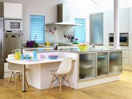 Window Dressing For Kitchens Tips For Successful Shutters In Your Kitchen Diner Shutterly Now