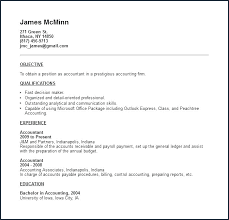 Resume Job Duties Examples Intake Coordinator Job Description for Resume From Resume Job 48