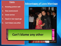 love marriage vs arrange marriage  love marriage and arrange marriage 6