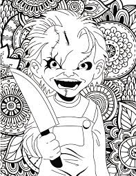 Excellent Design Jojo Siwa Coloring Pages Cute And Bows By Happy