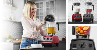 vitamix sale costco. Beautiful Vitamix Vitamix E320 In Sale Costco G