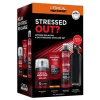 Shop <b>L'Oreal Men</b> Expert Online in Australia | Chemist Warehouse