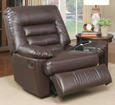 big and tall chairs. 19 big and tall living room furniture serta memory regarding recliner chair remodel 2 chairs