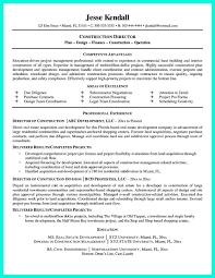 construction job description for resume description project resume construction job description for resume description project resume for construction worker sample best resume for construction worker resume for
