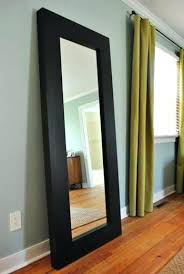 tall wall mirrors. Simple Tall Tall Wall Mirror Best Of Mirrors Throughout Remodel 4 Large  Ikea   With Tall Wall Mirrors T