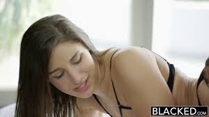 BLACKED I fucked my mothers black boyfriend on GotPorn 5826137