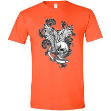 G640 Gildan Softstyle T Shirt