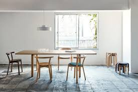 modern furniture brand. Chairs And Table Blend Style Function In Modern Designs That Would Look At Home An Office Or A Living Room. Images Courtesy Of Mikiya Kobayashi. Furniture Brand