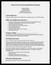 It Skills Resume 17 Laborer Section Uxhandy Com Pics Examples