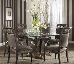 dining room table sets raleigh nc. full size of furniture:beautiful dining room furniture sets finest za table raleigh nc i