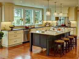 white country cottage kitchen. Kitchen : White Country Cottage Kitchens
