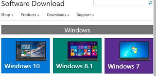How To Upgrade Windows 8 To Windows 10 Legally Download Windows 10 8 7 And Install From Usb Flash