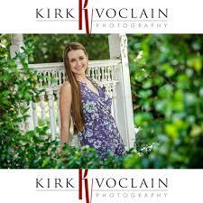 Laurel   Kirk Voclain Photography   Model   Houma LA   Kirk Voclain  Photography BlogKirk Voclain Photography Blog