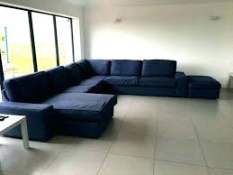 small office pictures. Small Office Couch Creative Chaise Lounge Lounges Fabric Sectional Pictures