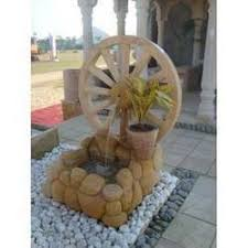 Small Picture Stone Fountains in Delhi India IndiaMART