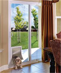 anlin freedom pet doors