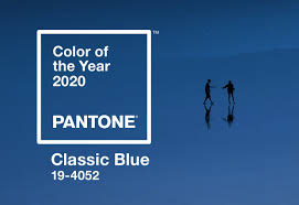 Pantone Color Chart 2013 Graphics Pantone Color Of The Year 2020 Shop Classic Blue