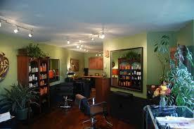 bellingham hair salons alford s the