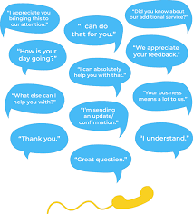 Example Of Best Customer Service 21 Customer Service Phrases That Can Make Or Break Your Business
