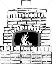 oven clipart. brick oven clip art clipart